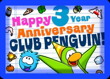 http://jellyboard.files.wordpress.com/2008/10/happy-3-year-anniversary-club-penguin-156.png?w=375&h=269&h=269